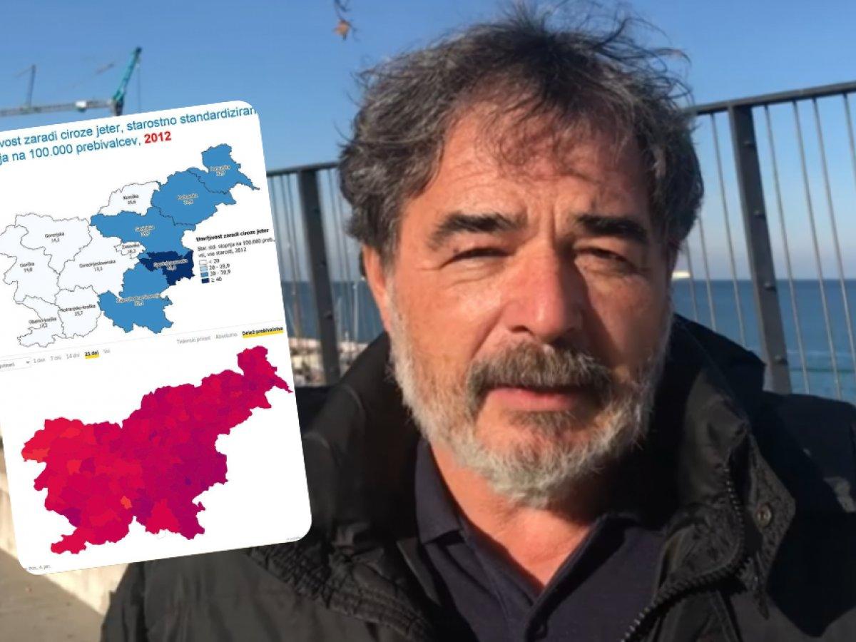 www.regionalobala.si